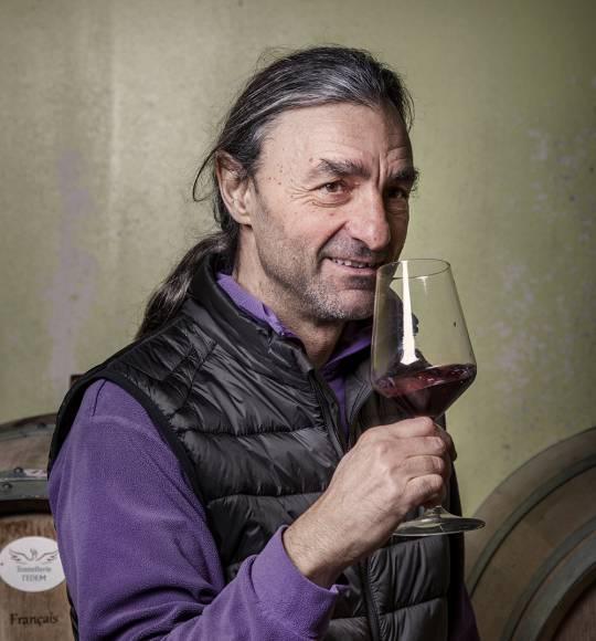Sergio Lucio Grasso